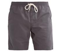 RANGE - Shorts - gravel