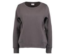 VILUDO - Sweatshirt - granite grey