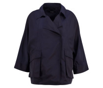 HENDRIKA - Leichte Jacke - reliable blue