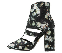 DENNY Ankle Boot multicolor