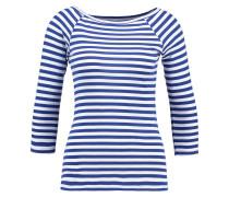 Langarmshirt - bleuette