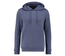 JAX CLASSIC FIT Sweatshirt dark blue