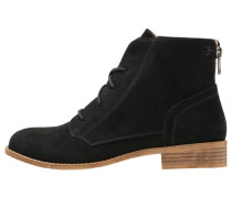 Ankle Boot new black