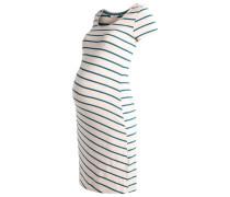 LOTUS - Jerseykleid - kit