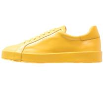 Sneaker low - zolfo