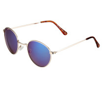 Sonnenbrille - multi bright