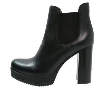 TALO Ankle Boot black
