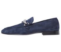 SOFT - Slipper - blue