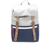 TOP MOUNTAIN Tagesrucksack dark blue