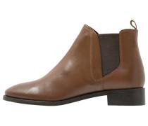 KAISER Ankle Boot tan