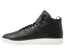 VERITAS Sneaker high black