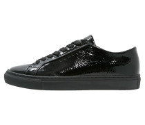 KATE Sneaker low black