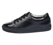 STANIA Sneaker low nero