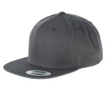 CLASSIC - Cap - dark grey