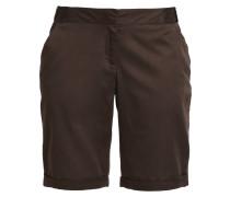 Shorts dark green