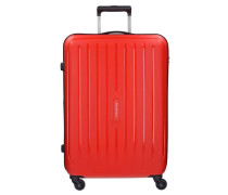 UPTOWN (65cm) - Trolley - red