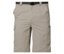 SILVER RIDGE Shorts sand