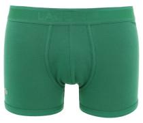 PIQUE Panties  green