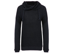 LINAU Sweatshirt dark blue