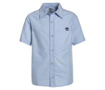 Hemd bleu clair