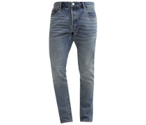 BRYANT Jeans Slim Fit west