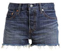 501 SHORT Jeans Shorts echo park