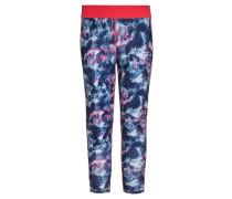 Leggings Hosen multicoloured