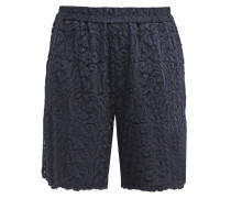 LIVA Shorts total eclipse