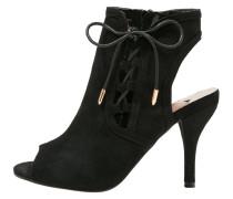 WISHFUL High Heel Sandaletten black