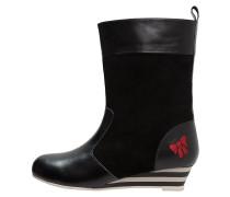 LENNIE Snowboot / Winterstiefel black