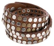 VEGETA - Armband - beige
