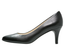 Pumps black