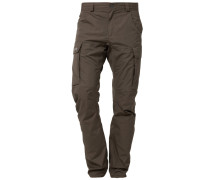 JONTEN Cargohose tea green