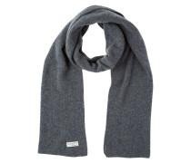 LIAMSSON Schal grey