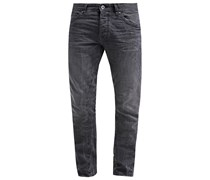 Jeans Relaxed Fit black