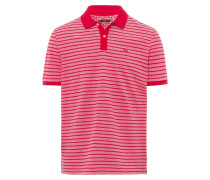 PADDY - Poloshirt - red
