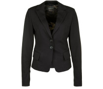 NIZZA Blazer black