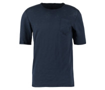 TShirt basic navy