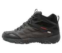 MOAB FST ICE THERMO Snowboot / Winterstiefel black