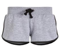 Shorts mid grey