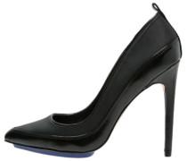 TRIO High Heel Pumps black