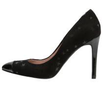 EMILIE High Heel Pumps black
