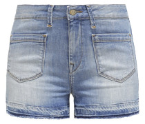 HERA Jeans Shorts light vintage
