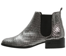 GUILIA Ankle Boot pewter