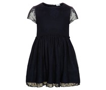 Cocktailkleid / festliches Kleid dark blue