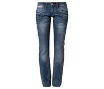 PIPER Jeans Straight Leg fresh