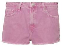 BDG - Jeans Shorts - lila