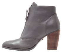 Ankle Boot grigio