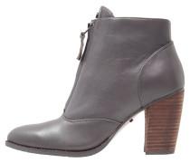 Ankle Boot grigio