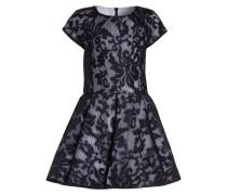 SALDANA - Cocktailkleid / festliches Kleid - dark blue navy